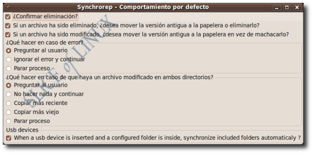 http://sliceoflinux.files.wordpress.com/2010/03/synchrorep10.png
