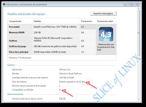 Como instalar Linux y Windows 7