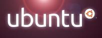 Instalar Ubuntu 10.04 LTS paso a paso