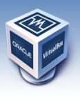 Instalar VirtualBox 4 en Ubuntu 11.04 desde el terminal
