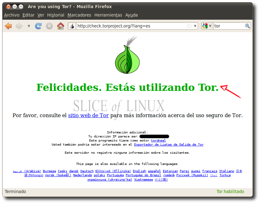 http://sliceoflinux.files.wordpress.com/2010/05/tor-polipo-vidalia-internet-anonimo-9.png