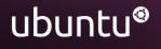 Instalar Ubuntu 10.10 paso a paso